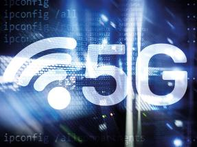 The dawn of 5G