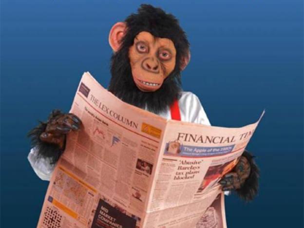 Investors lose 6 per cent in hidden rip-off