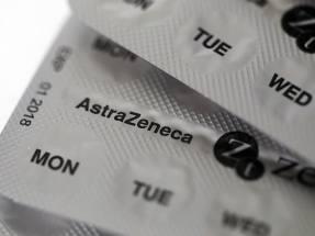 News & Tips: AstraZeneca, NMC Health, Petropavlovsk & more