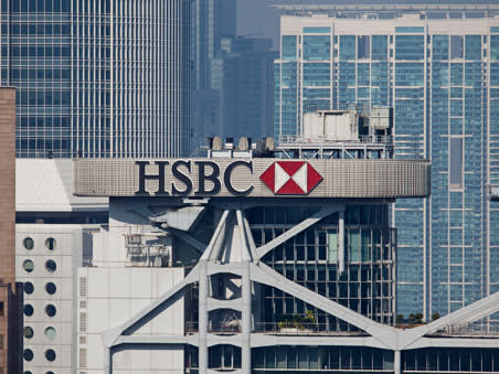 <p>Isas invested in direct shareholdings, final-salary pension, cash, residential property</p>