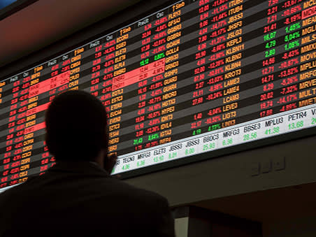 <p>Isa, Sipp and trading account invested in funds and ETFs. Cash, residential property and land</p>