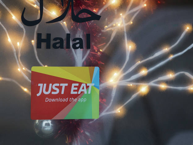 Takeaway.com set to clinch Just Eat deal