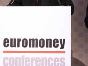 Euromoney keeps asset management segment