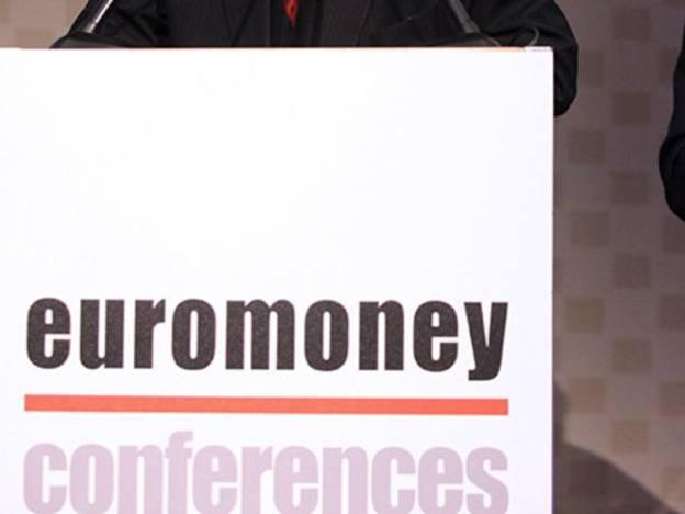 Euromoney keeps asset management segment