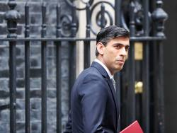Government signals no plans for major tax changes