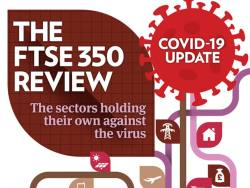 What Covid-19 means for every company in the FTSE 350