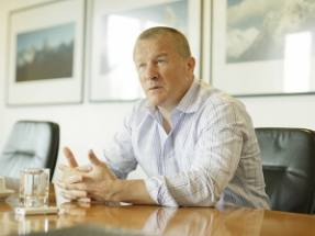 Woodford investors face £10m-plus wind-up costs