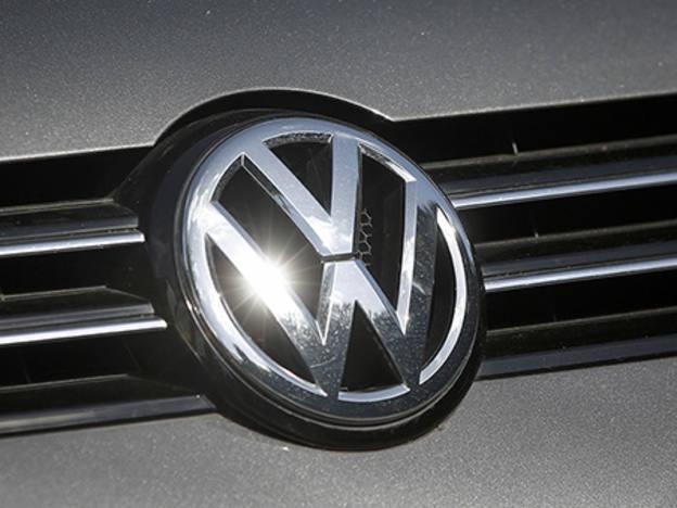 Is Volkswagen blowing smoke?