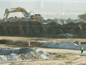 Lonmin's banks relax covenants