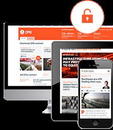 Unlock unlimited articles