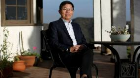 Article image: FWD's Huynh Thanh Phong: 'You have to find the right way to connect'