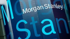 Article image: Morgan Stanley's sustainable 'accelerator' takes aim at systemic risk