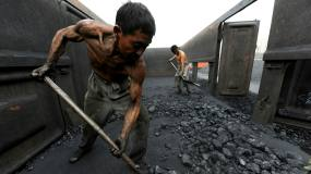Article image: China petrol price surge exacerbates energy crisis