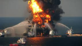 Article image: Big Oil's sales spree to cut emissions may leave fossil fuel assets in weaker hands