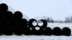 Article image: Canada must 'respect' decision to cancel Keystone XL, minister says