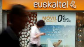 Article image: Euskaltel/MasMovil: little consolidation gain in Spain