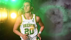 Article image: Basketball's record-breaking star Sabrina Ionescu on leadership and Kobe Bryant