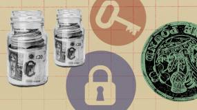 Article image: Is there still life in the annuities market?