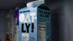 Article image: Short seller takes aim at Oatly's sustainability claims