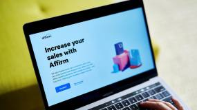 Article image: Affirm gears up for IPO amid growing competition