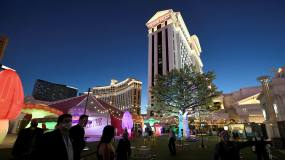 Article image: Las Vegas properties: rent collection remains the best game in town