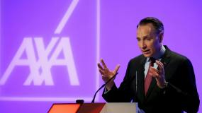 Article image: Axa to focus on health as it sets out latest strategy