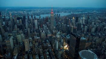 Article image: Green claims draw increasing regulatory scrutiny