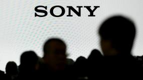 Article image: Sony raises profit guidance as it overcomes logistics and chip turmoil