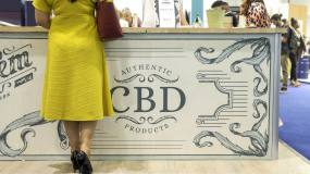 Article image: London-based manager aims to raise Europe's biggest cannabis fund