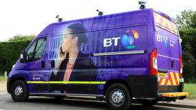 Article image: BT cannot hang up on a class action distraction