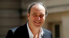 Article image: Xavier Niel launches offer to buy out his €11bn Iliad telecoms empire