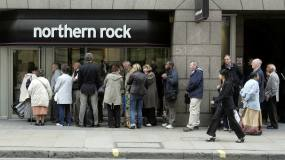 Article image: How the natgas crisis emulates the Northern Rock crisis