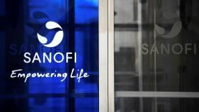 Article image: Sanofi/Translate Bio: do recruit the messenger