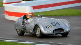 Article image: PwC sued for failing to spot alleged fraud at racing car dealer