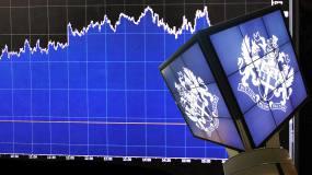 Article image: UK stocks climb to highest level since February 2020