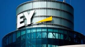 Article image: Why EY's 'carbon-negative' claim needs scrutiny