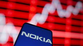 Article image: Telecoms industry adopts more confident outlook