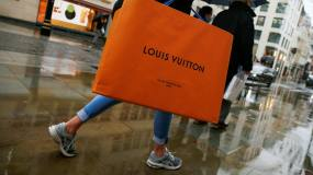 Article image: LVMH: the unstoppable rise of luxury's €299bn behemoth