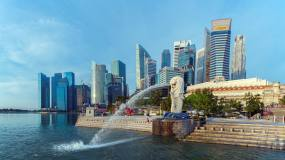 Article image: Singapore reports record number of arbitration cases