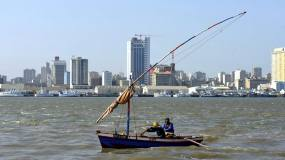 Article image: Mozambique reels from Credit Suisse 'tuna bond' scandal