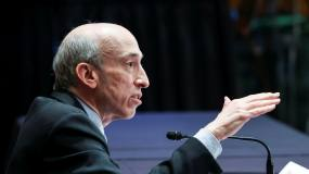 Article image: US bond lobbies warn SEC of severe disruption under rule change
