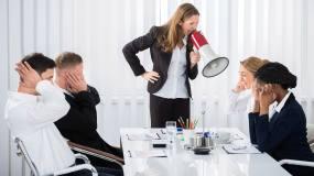 Article image: Business School Briefing: Change management cliché, MBA jobs surge