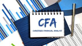 Article image: CFA exams: downtown flunk leaves candidates theorising