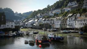 Article image: Staycation boom drives surge in holiday lets companies