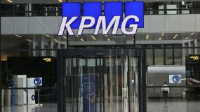 Article image: KPMG settles legal claims after failing to spot fraud at Chinese group