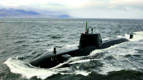 Article image: Ultra/Cobham: defence deal may merit torpedoing