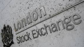 Article image: London Stock Exchange to abandon lossmaking derivatives venture