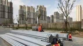 Article image: Global investor group begins to step up pressure on steel industry
