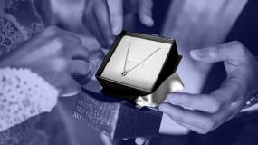 Article image: Must I return an expensive gift to my ex-partner?