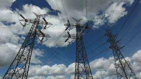 Article image: Brookfield makes $7bn takeover bid for Australian energy group AusNet